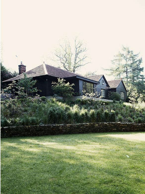 forest house sussex 3