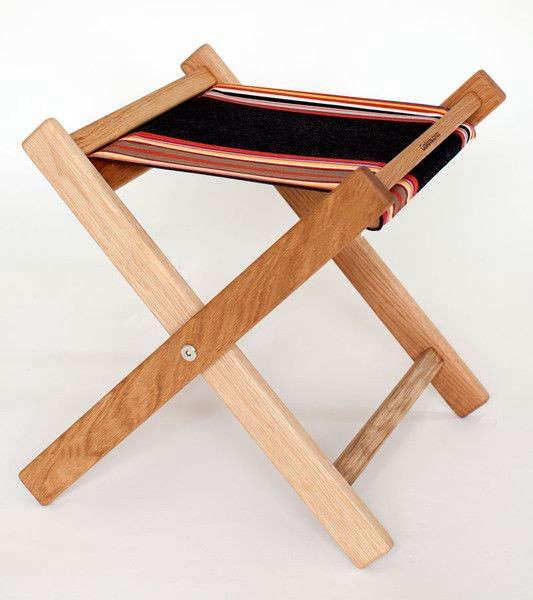 gallant jones stool remodelista