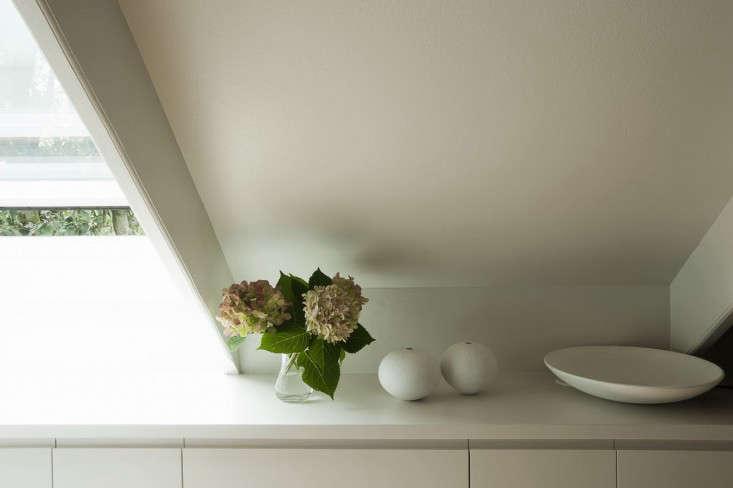 garage studio apartment 10 by Karin Montgomery Spath Remodelista