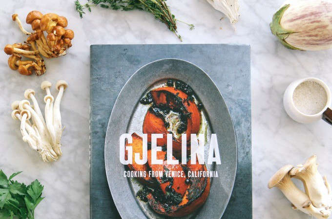 The Best Cookbooks for Holiday Gifts 2015 Edition portrait 9