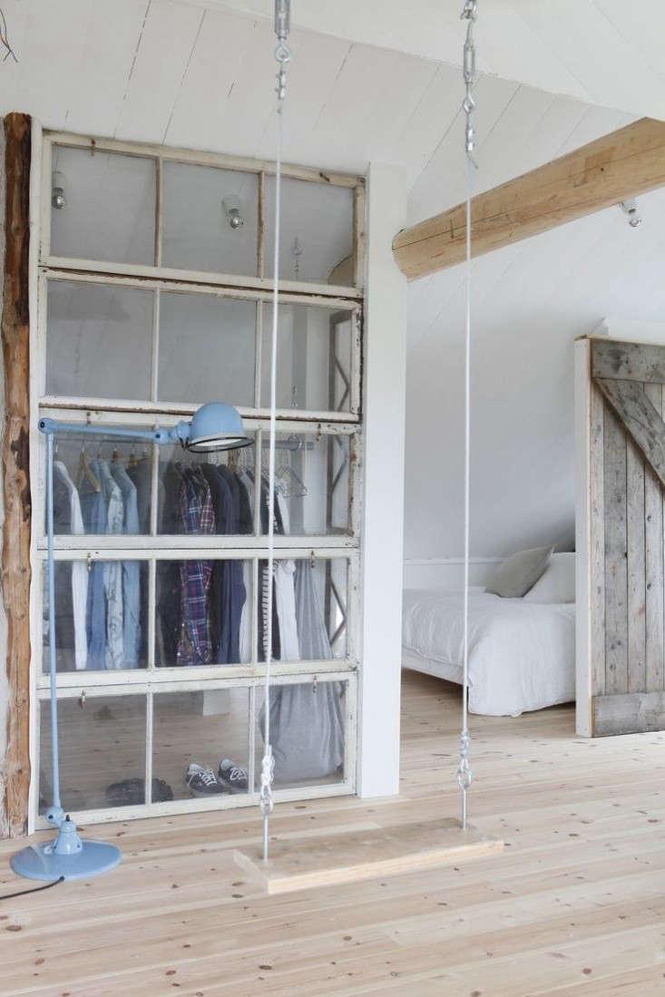 glass closet door 0