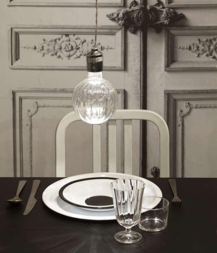 Glamorous Pendant Lights from a French Designer portrait 3
