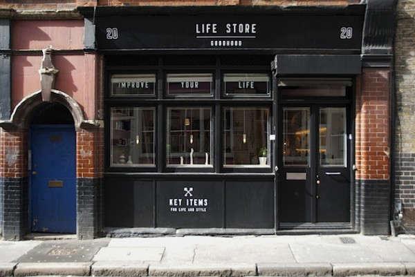 goodhood life store 01