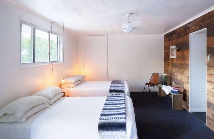 graham co catskills bedroom 2
