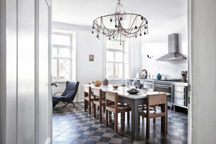 grazia casa davide lovatti kitchen