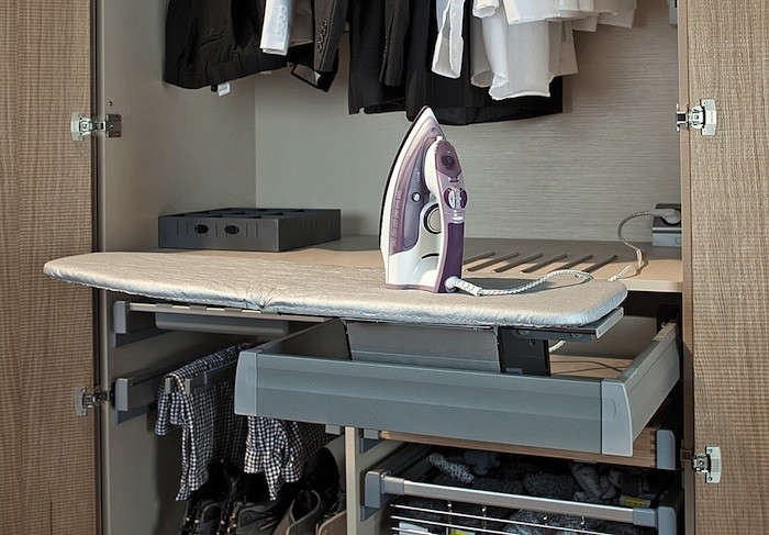 Design Sleuth 6 Sources for BuiltIn Ironing Boards portrait 7