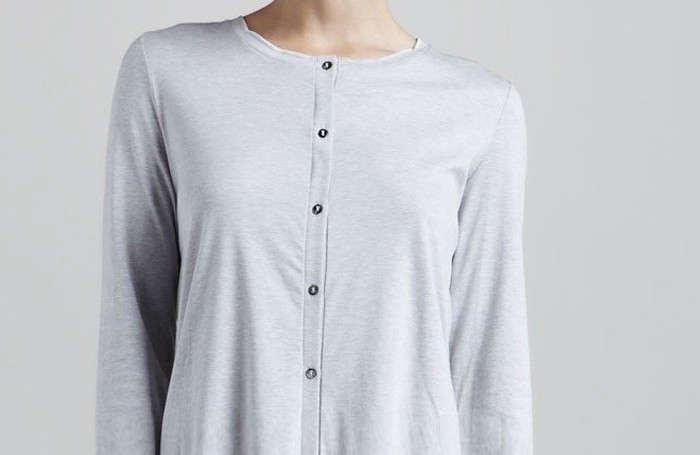 Editors Picks 12 Best Pajamas for Lounging portrait 6