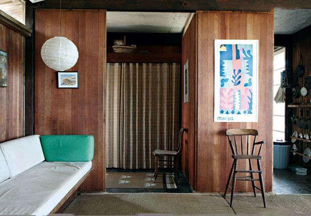 The Outermost House Modest Modernism in Wellfleet portrait 6
