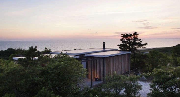 The Outermost House Modest Modernism in Wellfleet portrait 15