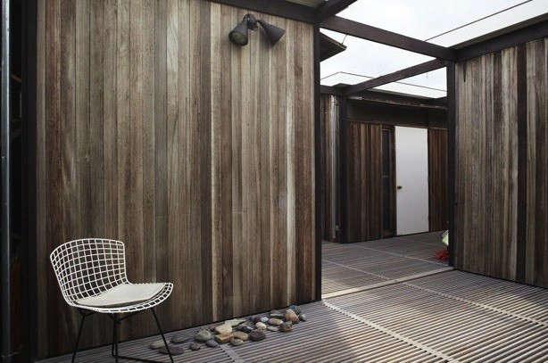 The Outermost House Modest Modernism in Wellfleet portrait 11
