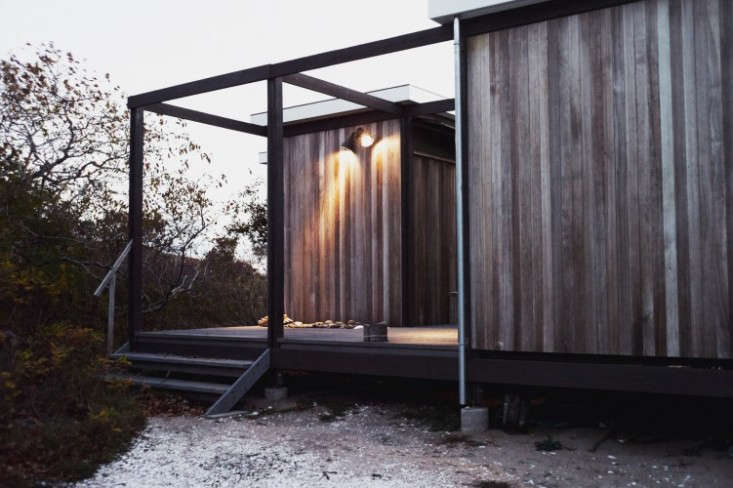 The Outermost House Modest Modernism in Wellfleet portrait 3