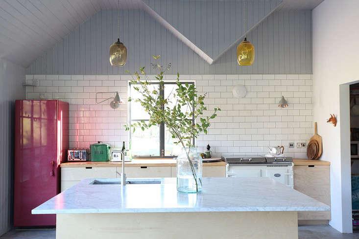 hawkhurst kitchen remodelista 3