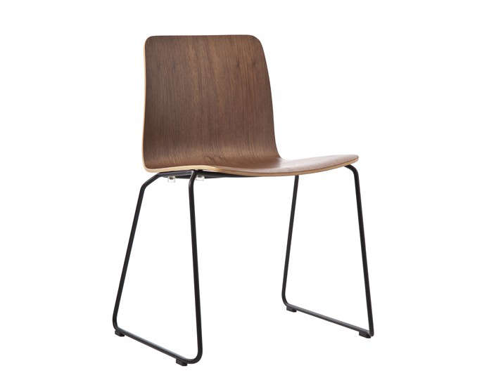 10 Easy Pieces The New Scandinavian Dining Chair portrait 9