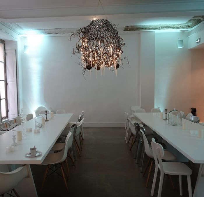 Expert Advice 11 UndertheRadar Parisian Dining Spots portrait 4