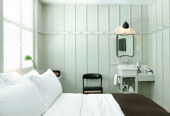 high road house soho house redesign 1