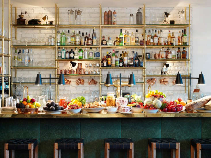 high road house soho house redesign 2