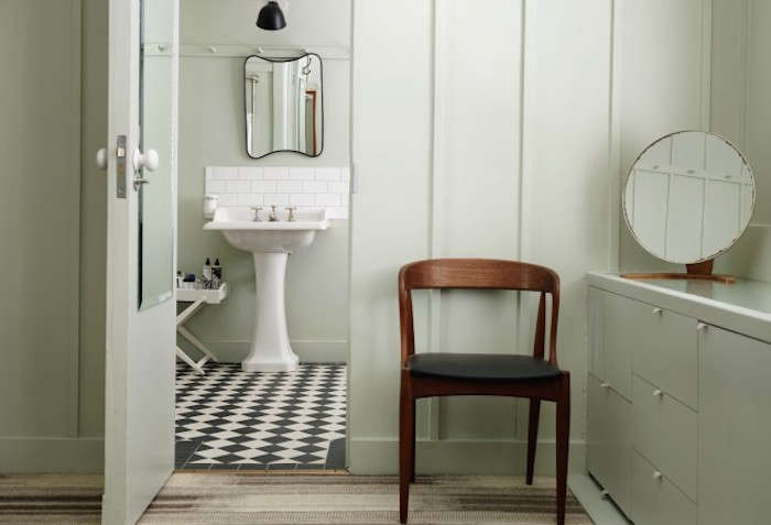high road house soho house redesign 3