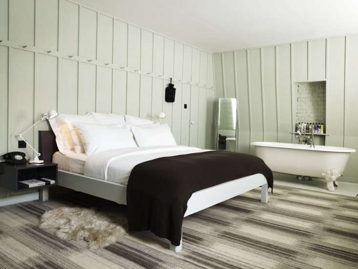high road house soho house redesign 7