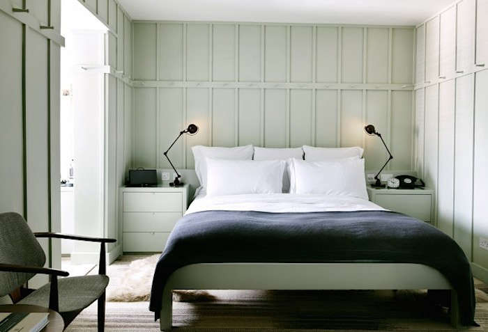 high road house soho house redesign 8