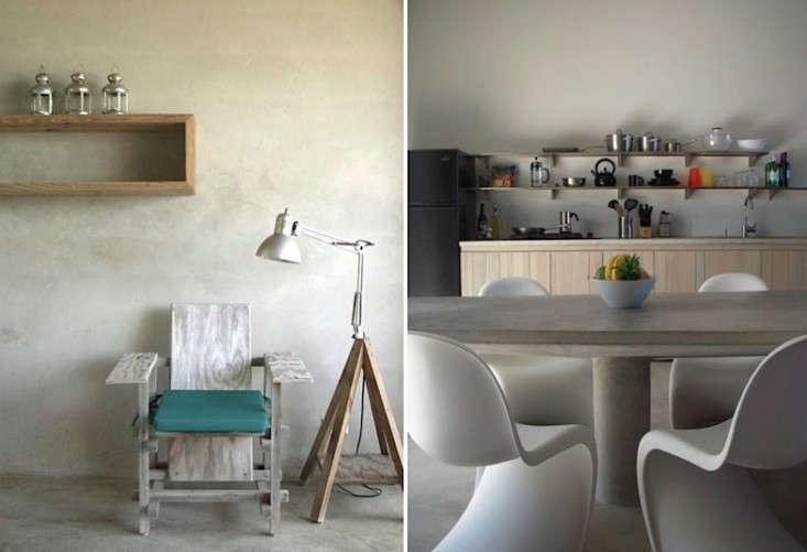 hix house furniture kitchen