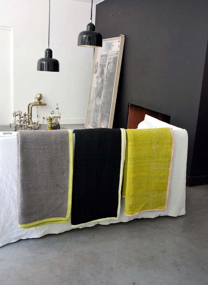 honore decoration throws remodelista 13