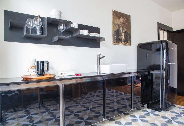hotel covell kitchen 10