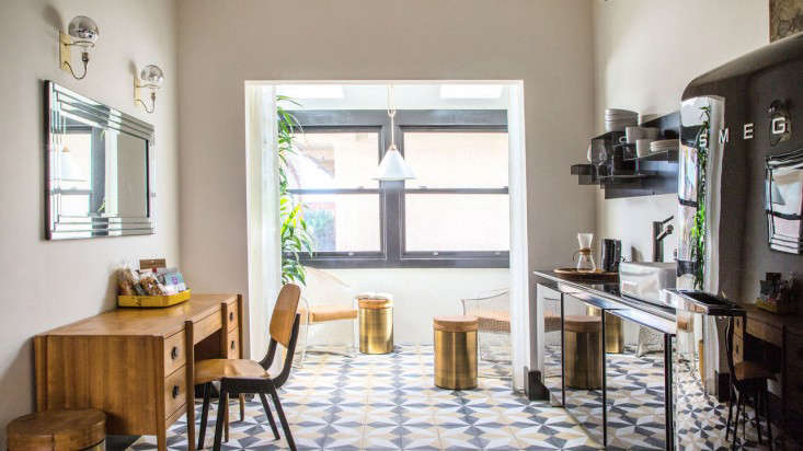 hotel covell remodelista 3