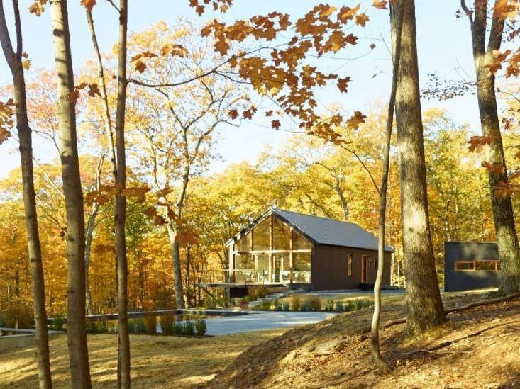 hudson woods drew lang gardenista 7 0