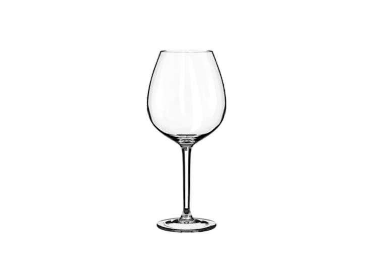 ikea hederling red wine glass remodelisa