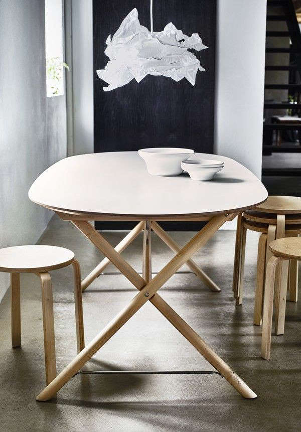 ikea new products remodelista