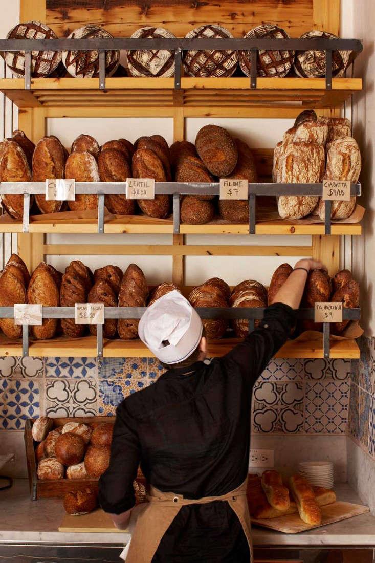 Il Buco Alimentari and Vineria in NYC Kitchen as StillLife portrait 11