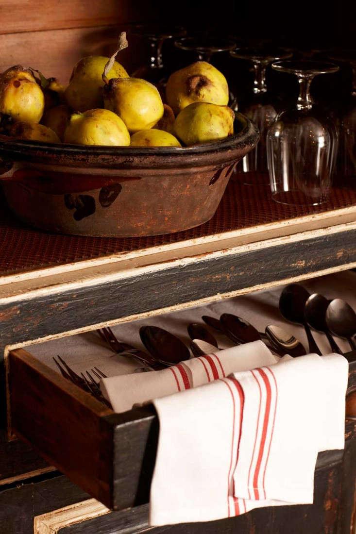 Il Buco Alimentari and Vineria in NYC Kitchen as StillLife portrait 7