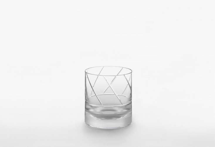 10 Easy Pieces Quirky Glassware portrait 12