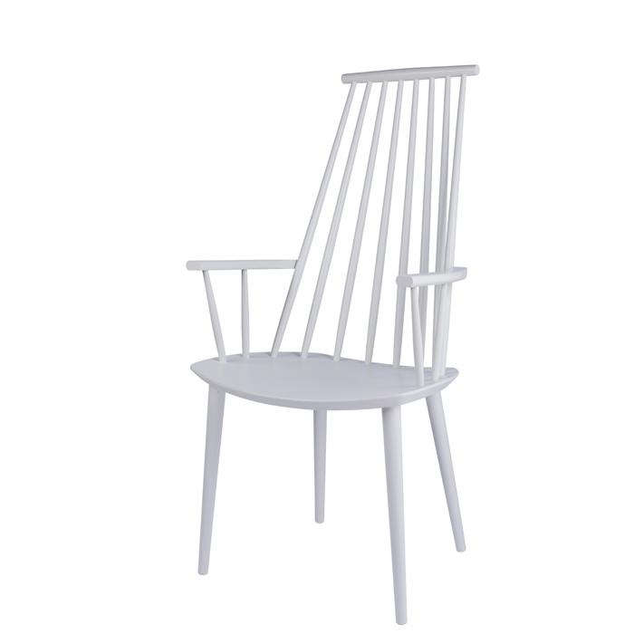 Design Sleuth Classic Danish Dining Chairs Relaunched portrait 4