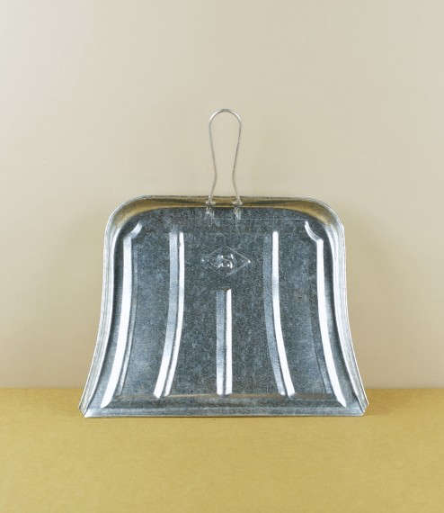 japanese dustpan number six objects of use