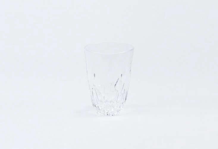 10 Easy Pieces Quirky Glassware portrait 10
