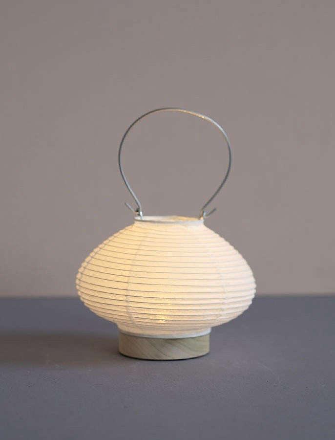 Worlds Most Beautiful IndoorOutdoor Lanterns portrait 3