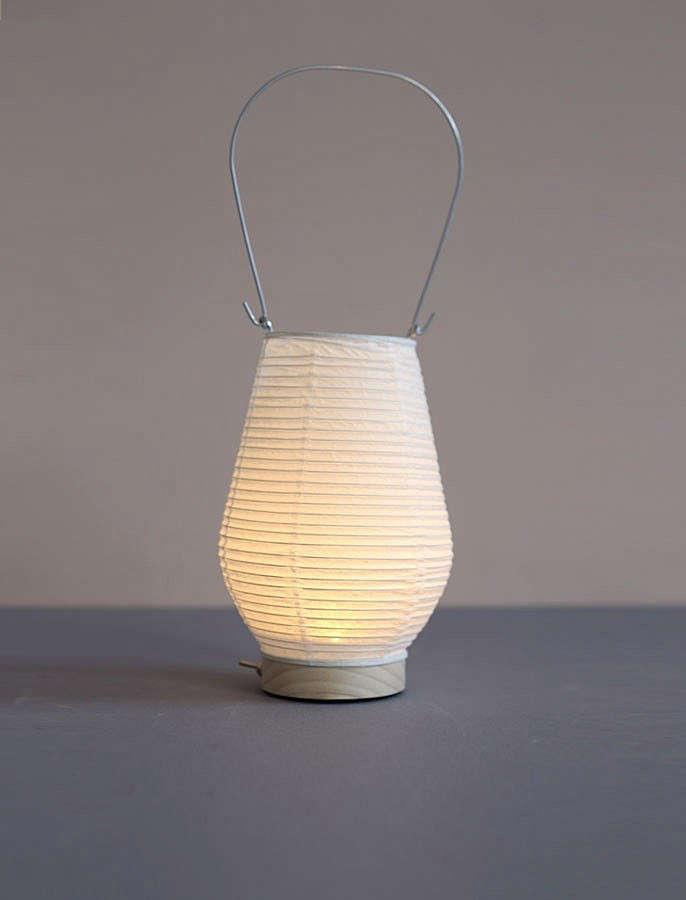 Worlds Most Beautiful IndoorOutdoor Lanterns portrait 5