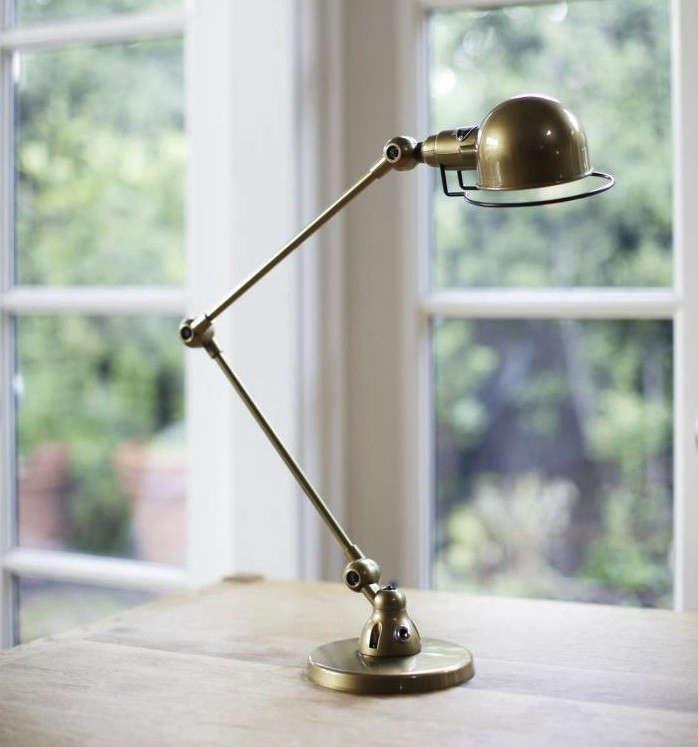 10 Easy Pieces Best Architects Lamps portrait 8