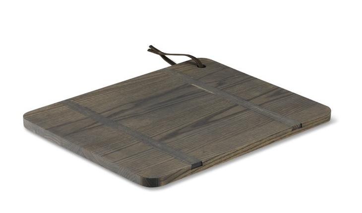 10 Easy Pieces DisplayWorthy Wooden Cutting Boards portrait 9