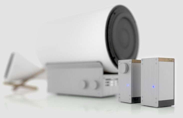 joey roth ceramic speakers bluetooth remodelista