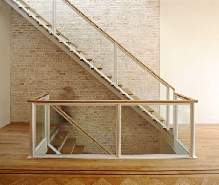 10 Favorites Wood and Steel Stairs from the Remodelista ArchitectDesigner Directory  portrait 8