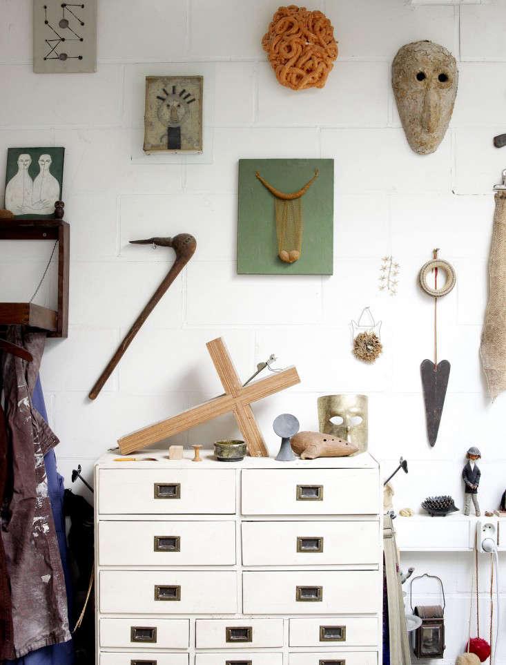Jos Devriendt The Insiders Belgian Designer portrait 9