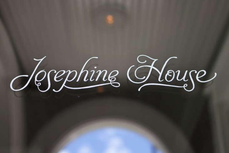 josephine house michael muller remodelista 015