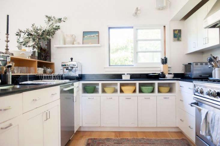 julie carlson kitchen olive branches remodelista 0