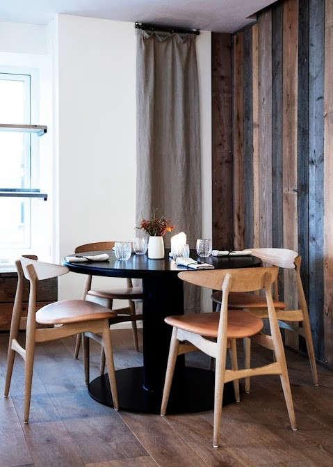kadeau dining room 30