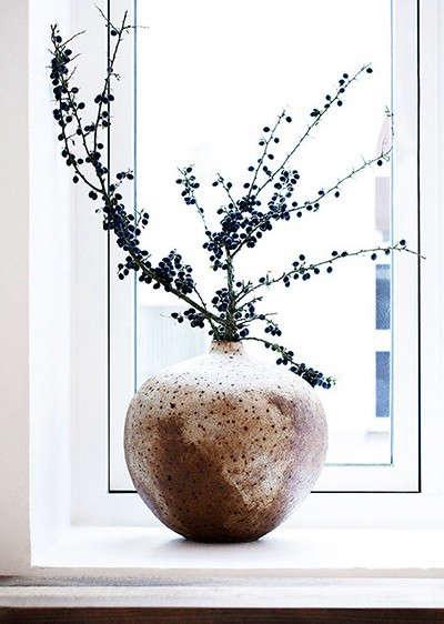 kadeau flowers remodelista