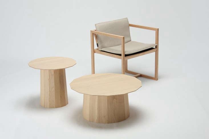 Geometric Japanese Furniture with Sustainability in Mind portrait 4