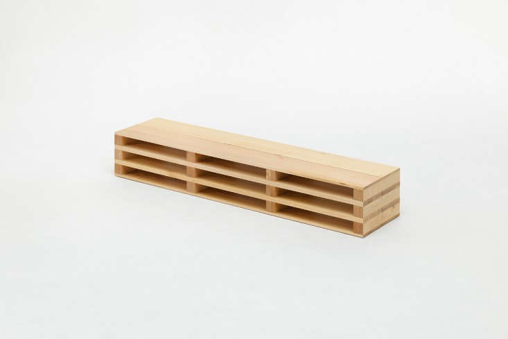 Geometric Japanese Furniture with Sustainability in Mind portrait 5