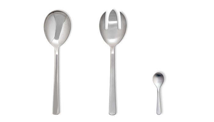 Pin to Win Danish Classic Serving Pieces portrait 3